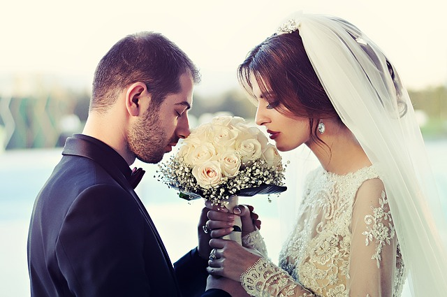 Best Marriage Celebrants in Perth