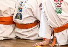 Best Martial Arts Classes in Brisbane
