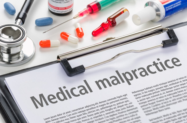 Best Medical Malpractice Lawyers in Perth