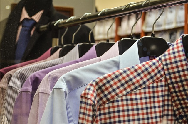 Best Men's Clothing Stores in Brisbane