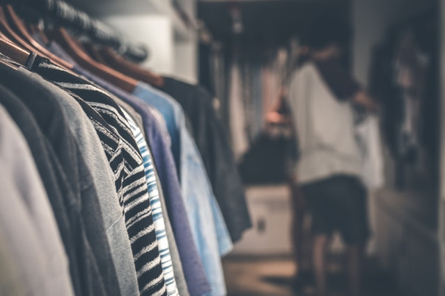 Best Men's Clothing Stores in Sydney