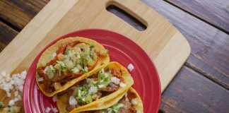 Best Mexican Restaurants in Brisbane