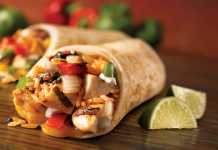 Best Mexican Restaurants in Perth