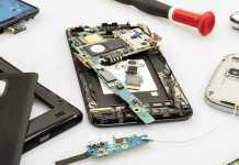 Best Mobile Phone Repairs in Brisbane