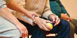 Best Nursing Homes in Perth
