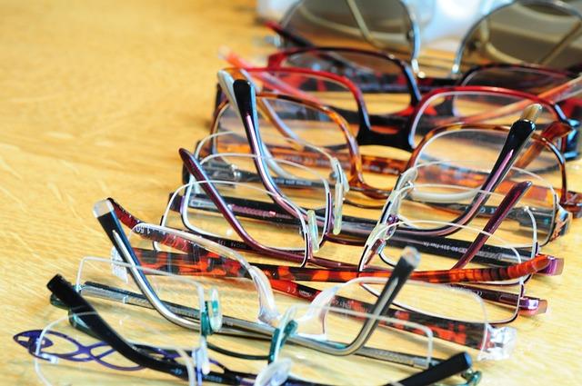 Best Opticians in Perth