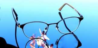 Best Opticians in in Brisbane