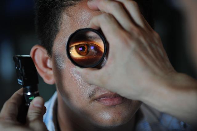 Best Optometrists in Brisbane