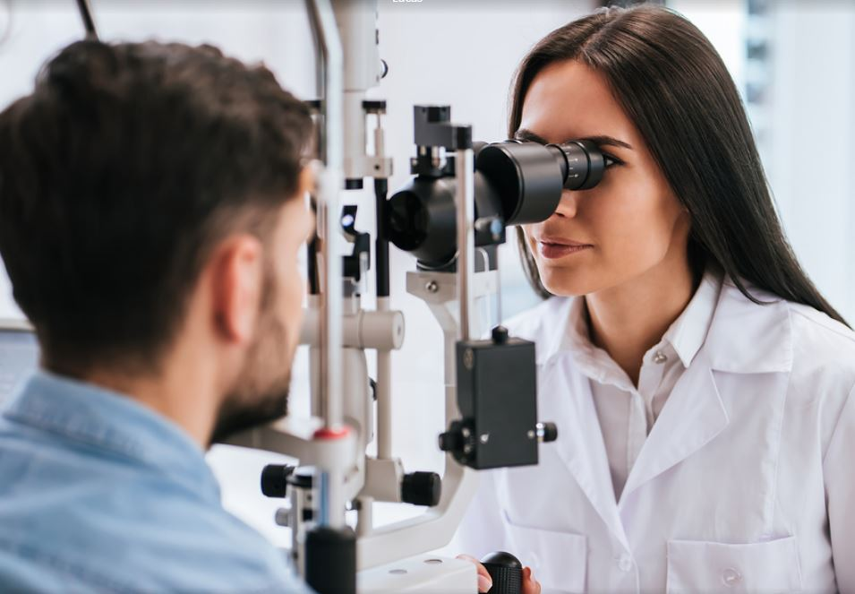 5 Best Optometrists in Melbourne - Top Rated Optometrists