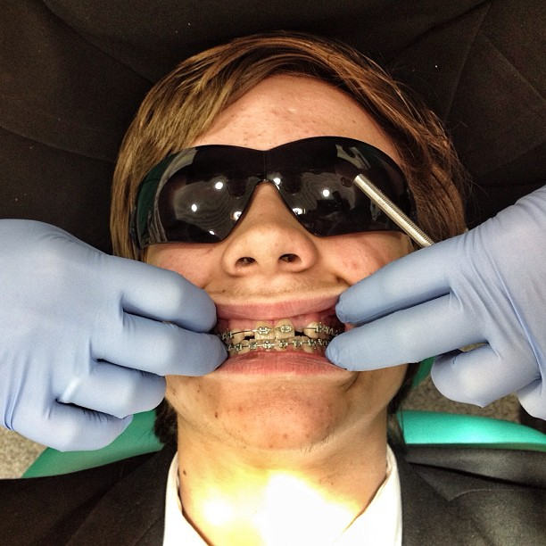 Best Orthodontists in Perth