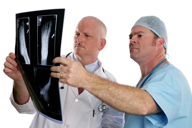 Best Orthopediatricians in Brisbane