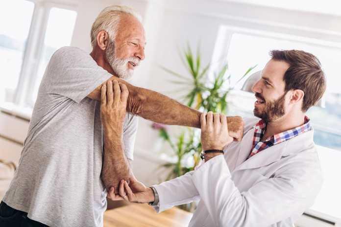 Best Osteopaths in Sydney