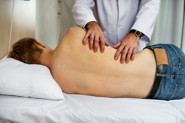Best Pain Management Doctors in Brisbane