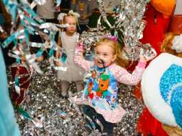 Best Party Planners in Melbourne