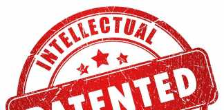Best Patent Lawyers in Perth