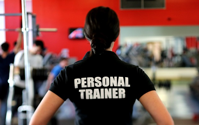 Best Personal Trainers in Perth