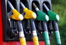Best Petrol Stations in Perth