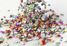 Best Pharmacy Shops in Perth