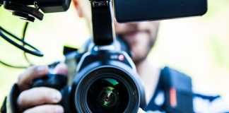 Best Photographers in Melbourne