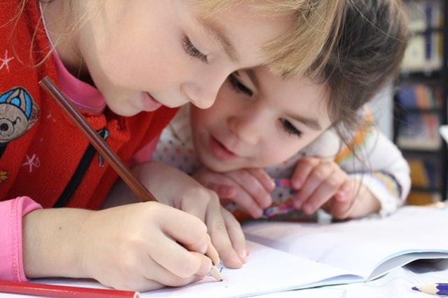 Best Preschools in Brisbane
