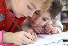 Best Preschools in Melbourne