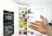 Best Refrigerator Stores in Brisbane
