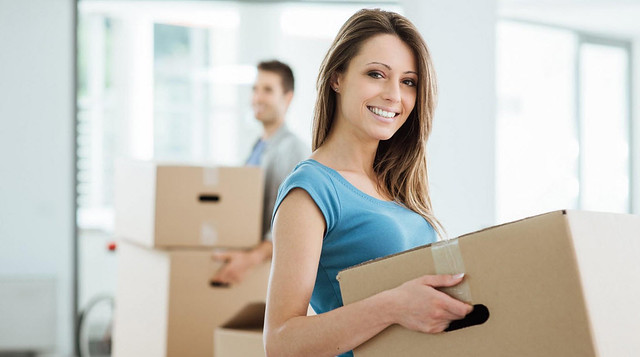 Best Removalists in Perth