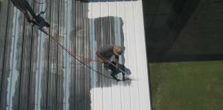 Best Roofing Contractors in Perth