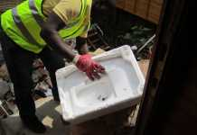 Best Rubbish Removals in Perth
