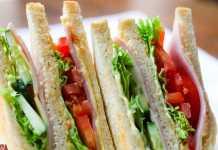 Best Sandwich Shops in Brisbane