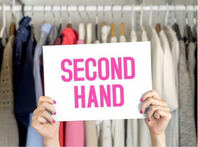 Best Second Hand Stores in Melbourne.