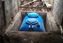 Best Septic Tank Services in Perth