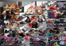 Best Shoe Stores in Brisbane
