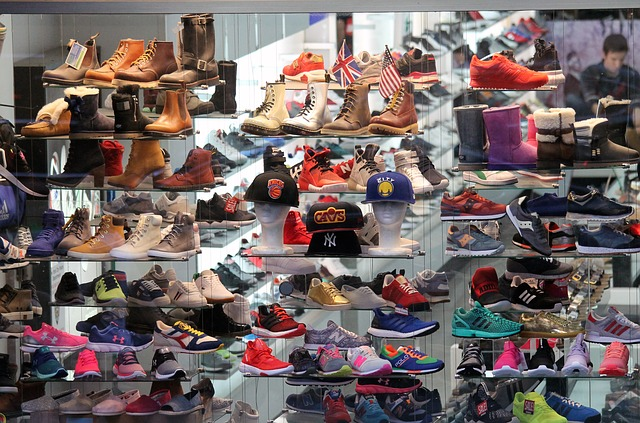 Best Shoe Stores in Brisbane