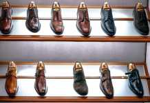 Best Shoe Stores in Melbourne