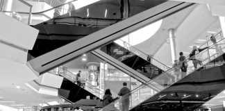 Best Shopping Centres in Brisbane