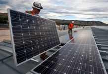 Best Solar Panels Suppliers in Brisbane