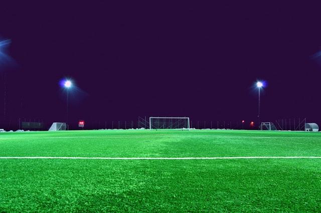 Best Sports Clubs in Brisbane