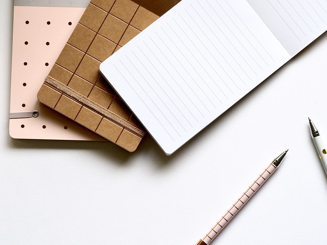 Best Stationery Stores in Brisbane