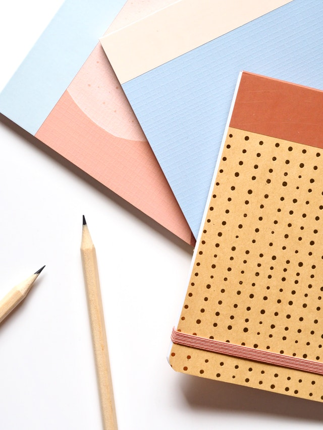 Best Stationery Stores in Melbourne