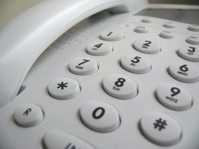 Best Telephone Companies in Brisbane