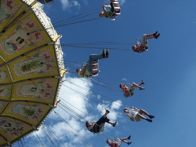 Best Theme Parks in Brisbane
