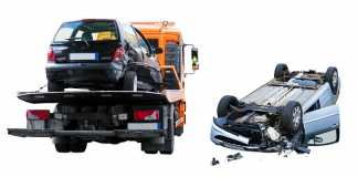 Best Towing Services in Melbourne