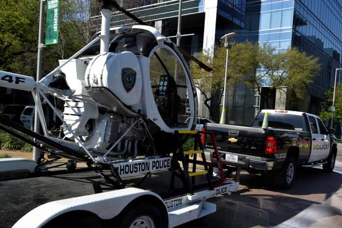 Best Towing Services in Perth