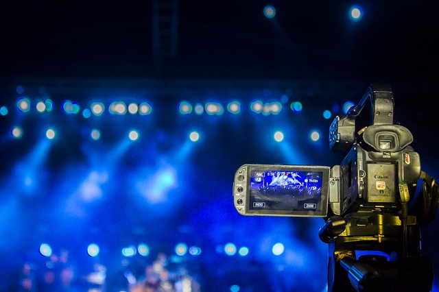 Best Videographers in Perth