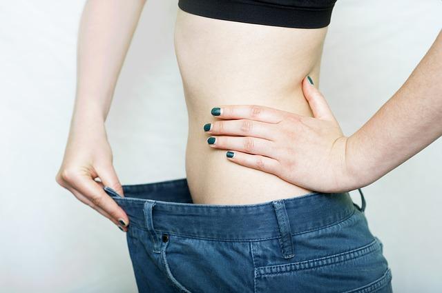 Best Weight Loss Centres in Brisbane