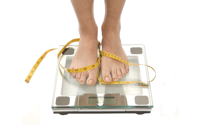 Best Weight Loss Centres in Perth