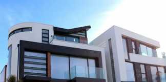 Best Window Companies in Melbourne