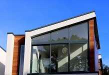 Best Window Companies in Perth