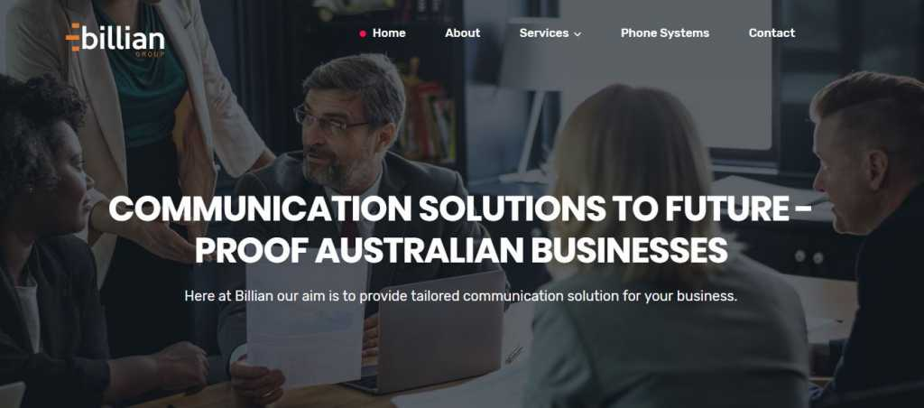 Best Internet Providers in Melbourne